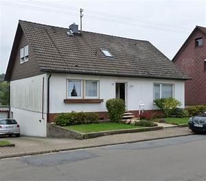 Altes Haus Saarbrücken : fertighaus sanierung saarbr cken hg nord ~ Frokenaadalensverden.com Haus und Dekorationen