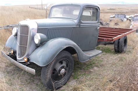 Craigslist Org 1946 Chevy Truck Html Autos Post Termurah