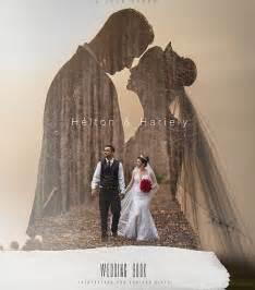 8 x 10 photo album books best 20 wedding photo books ideas on