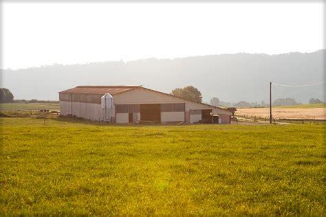 chambre agriculture jura chambres d 39 hôtes jura le ptit bonheur des champs
