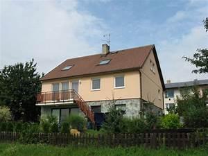 Okal Haus Typ 117 : velikost radi tor ok l ~ Orissabook.com Haus und Dekorationen