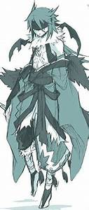 1000+ images about Lucario on Pinterest   Trainers, Best ...