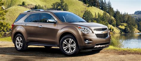 Mileage Suv by Most Fuel Efficient Suvs Top 10 Best Gas Mileage Suv