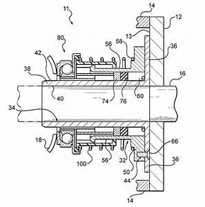 Patent Us6374724