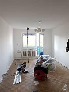 Napínané stropy brno