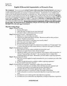sample compare and contrast essay for college labview homework help sample compare and contrast essay for college