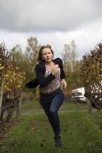 Brokenwood Photo de Fern Sutherland 18 sur 34 AlloCine