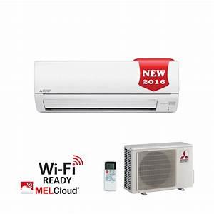 Mitsubishi Electric Klima : mitsubishi electric klima ure aj inverter msz muz dm35 va dc ~ Frokenaadalensverden.com Haus und Dekorationen