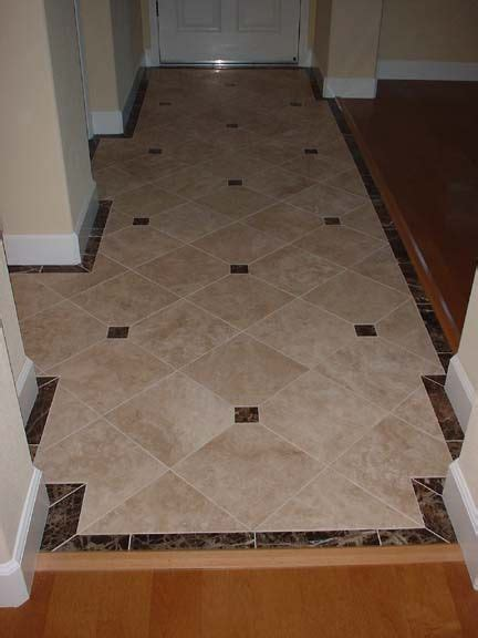 entry floor ideas  pinterest tile entryway tile