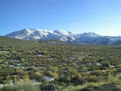 elko-nevada.jpg (640×480) | Elko,Nv surrounding areas ...