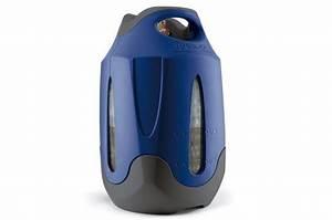 Bouteille De Gaz Carrefour : prix bouteilles de gaz bouteille gaz sur enperdresonlapin ~ Dailycaller-alerts.com Idées de Décoration