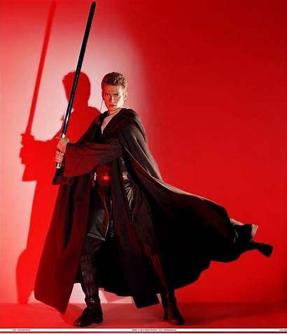Anakin Skywalker Star Wars Episode Wallpapers Vader