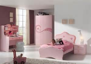 le kinderzimmer mädchen chambre enfant complète coloris lorie ii chambre enfant pas cher chambre enfant bébé