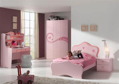 chambre enfants pas cher chambre enfant complète coloris lorie ii chambre