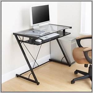 Ikea Schreibtisch Glas : glas schreibtisch ikea wie moderner schreibtisch massivholz schreibtisch internationale ~ Watch28wear.com Haus und Dekorationen