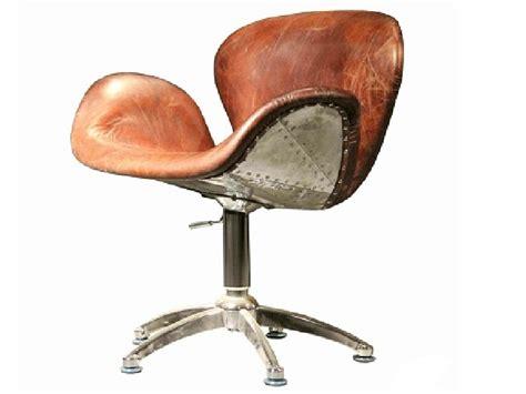 comparatif chaise de bureau chaise de bureau retro