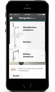 Küchenplaner App Android : mobile armaturen planung k chenplaner magazin ~ Frokenaadalensverden.com Haus und Dekorationen