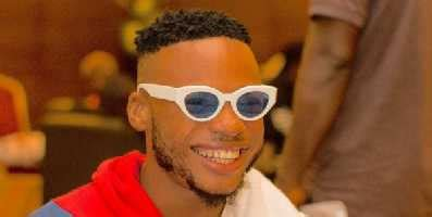 poco lee net worth biography  hot vibes media