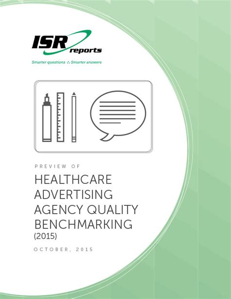 Healthcare Advertising Agency Quality Benchmarking (2015. Online Phd In English Literature. Water Damage San Francisco Water In Dallas Tx. Can I Get Gastric Bypass Surgery. Medical Billing And Coding Salary In Texas. Credit Cards With 0 Interest For 18 Months. Intelligent Mexican Marketing. What Is A Liberal Art Degree. What Is Domain Name Registration