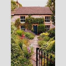 438 Best Images About Cottage Landscaping, And Lakeside