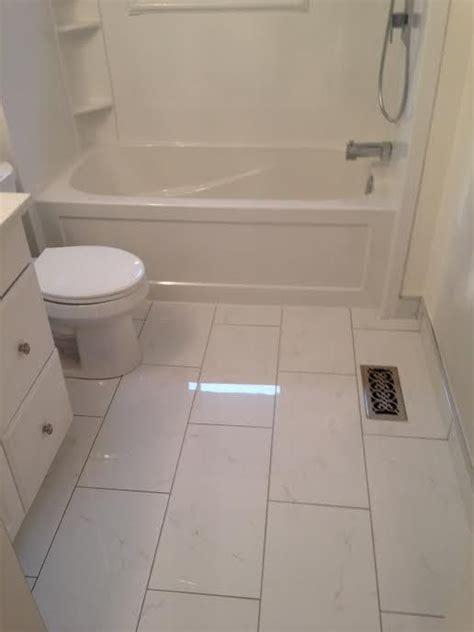 tiles  tile   small bathroom  bathroom tile