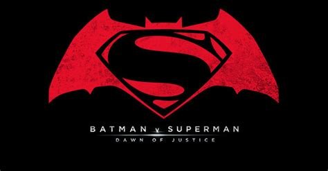 The Dark Knight Hd Batman V Superman Official Movie Site Available On Digital Hd Now On Blu Ray 7 19