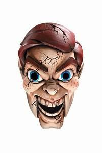 Déguisement Qui Fait Peur : masque woody halloween et masques horreur d guisement halloween ~ Melissatoandfro.com Idées de Décoration