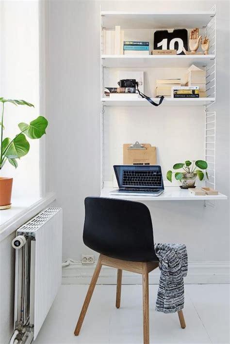 chaises style scandinave bureau style scandinave ikea