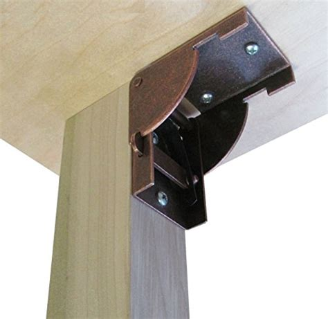 wall mounted fold down table brackets d h s posi lock folding leg bracket for wall mounted work