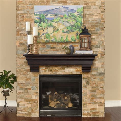 fireplace shelf ideas uncategorized 30 fireplace shelf ideas fireplace shelf