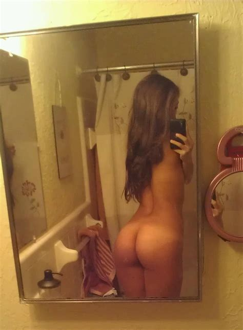 Amateur Selfshot Photos Sexy