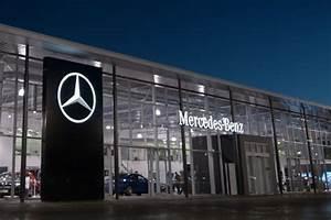 how to choose horse insurance vertu motors buys greenoaks mercedes benz car dealerships