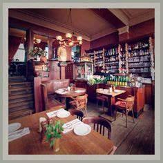Restaurant Nio Hamburg : die 41 besten bilder von empfehlenswerte restaurants hotels und mehr diners food stations ~ Eleganceandgraceweddings.com Haus und Dekorationen
