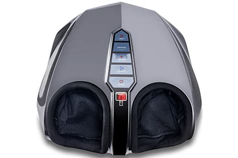Best foot massagers for neuropathy | Amazon.com