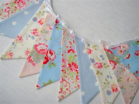 shabby chic fabric uk only 17 best ideas about shabby chic baby on pinterest baby girl bedroom ideas nursery paint