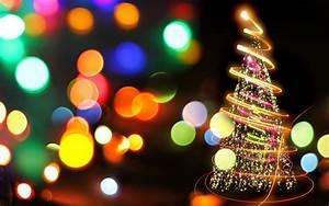 Blinking, Christmas, Lights, Wallpaper, 59, Images