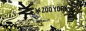 Zoo York Wallpaper HD - WallpaperSafari