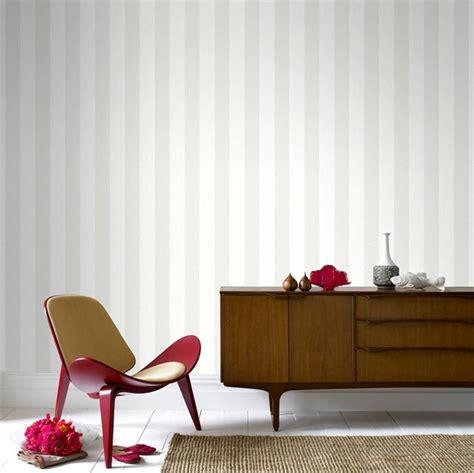 Decoration Maison Avec Papier Peint by Papier Peint Tendance 50 Id 233 Es Pour Une Maison Moderne