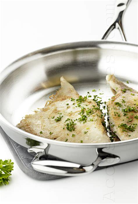 po麝e cuisine professionnelle batterie de cuisine professionnelle batterie de cuisine professionnelle pour la restauration batterie de cuisine professionnelle doccasion