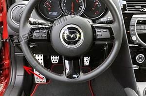 Fuse Box Diagram  U0026gt  Mazda Rx