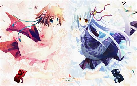 Random Anime Wallpaper - random anime wallpapers 31 03 2012