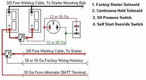 Help Help Help Help Help  Dual Battery Tray
