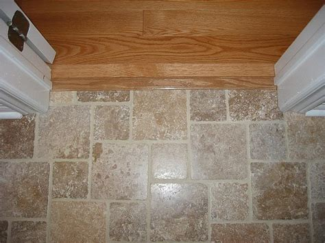 Harmonics Laminate Flooring Transitions by Harmonic Flooring For The Seekers Of Harmony Best