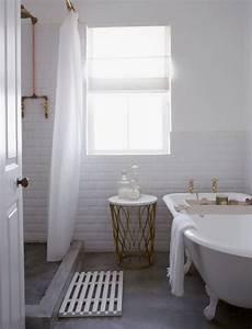 Tipps Für Kleine Bäder 4 Quadratmeter : tipps f r kleine badezimmer badezimmer kleine badezimmer und kleiner duschraum ~ Watch28wear.com Haus und Dekorationen
