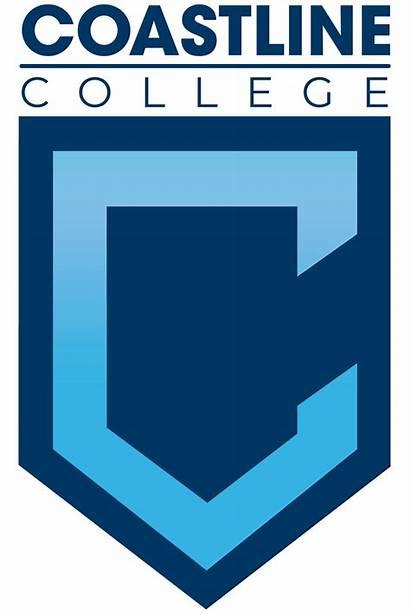 Coastline College Management Retail Primary Specialist Development