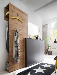 Garderobe Für Schmalen Flur : flurm bel skandinavisch ~ Bigdaddyawards.com Haus und Dekorationen