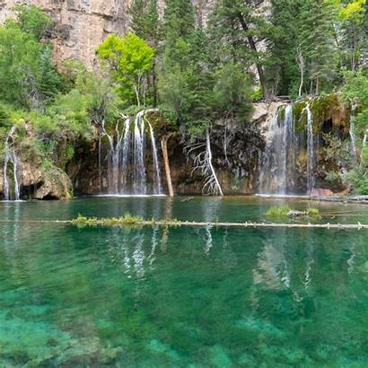 Hanging Lake Fee Reservation Required Aspendailynews 11e9