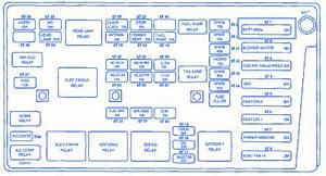 Daewoo Leganza Engine Diagram 26662 Archivolepe Es