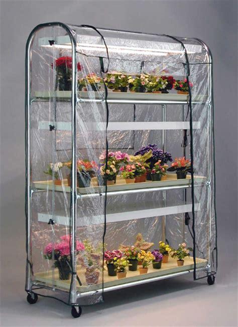 indoor gardening supplies tentb humidity tent for flora carts or carts