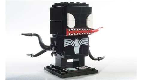from bricks to bothans a lego wars community news